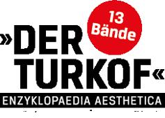 Der Turkof - Logo