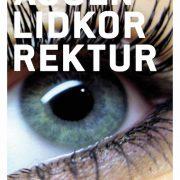 Turkof Ratgeber Augenlidkorrektur