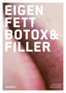 Turkof Ratgeber Eigenfett-Botox-Filler