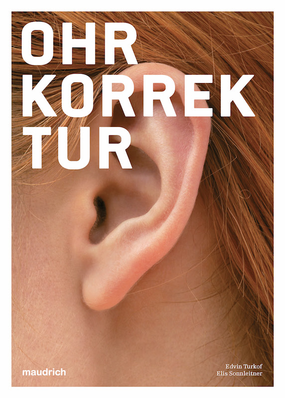 Turkof Ratgeber Ohr-Korrektur