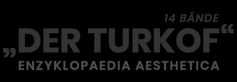 Enzyklopaedia Aesthetica